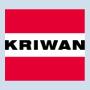 KRIWAN Industrie-Elektronik GmbH
