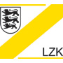 Logo Landeszahnärztekammer Baden-Württemberg LZK BW