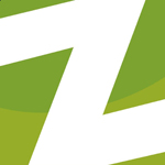Lehrinstitut Zanger Logo