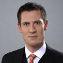 Geschäftsführer Marc Brauel