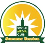 SocialMediaClub Mannheim SummerSession