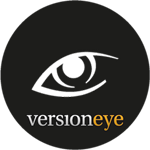VersionEye-Logo