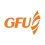 GFU Gesellschaft für Unfall- und Schadenforschung AG