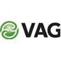 Logo VAG-Armaturen GmbH