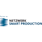 "Partner im Netzwerk ""Smart Production"""