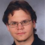 Andreas Huppert