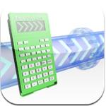 Logo VAG FlowCalculator