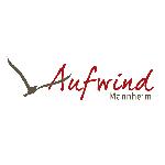 Logo Aufwind Mannheim