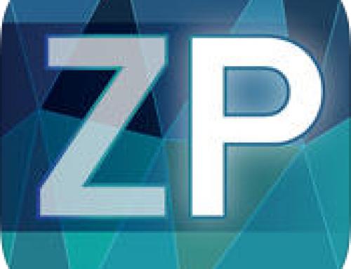 """""""Konferenz Zukunft Pop"""": Infos und Events in kostenloser Smartphone App"""