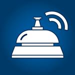 justrequest - Kommunikationsplattform für die Tourismusbranche