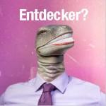 Onwerk sucht > Software-Entwickler/in < sucht Spaß an der Arbeit