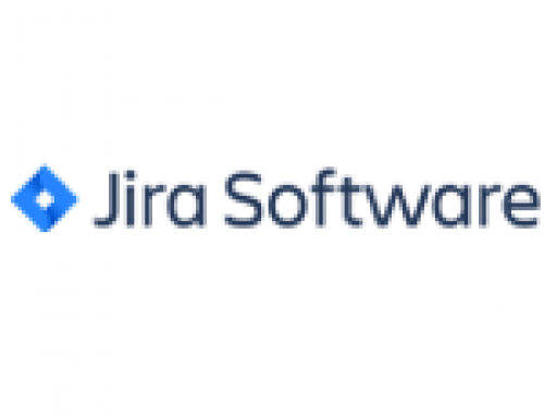 Upload attachments to a JIRA issue with batch file