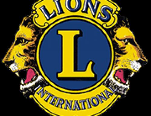 Lions Club für Mannheimer Kinder