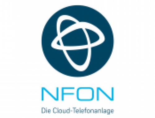 NFON AG gewinnt großes Entwicklungsteam