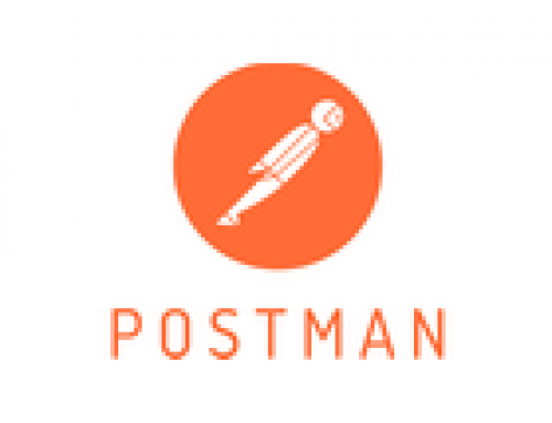 Blackbox API Testing with Postman/Newman and Docker